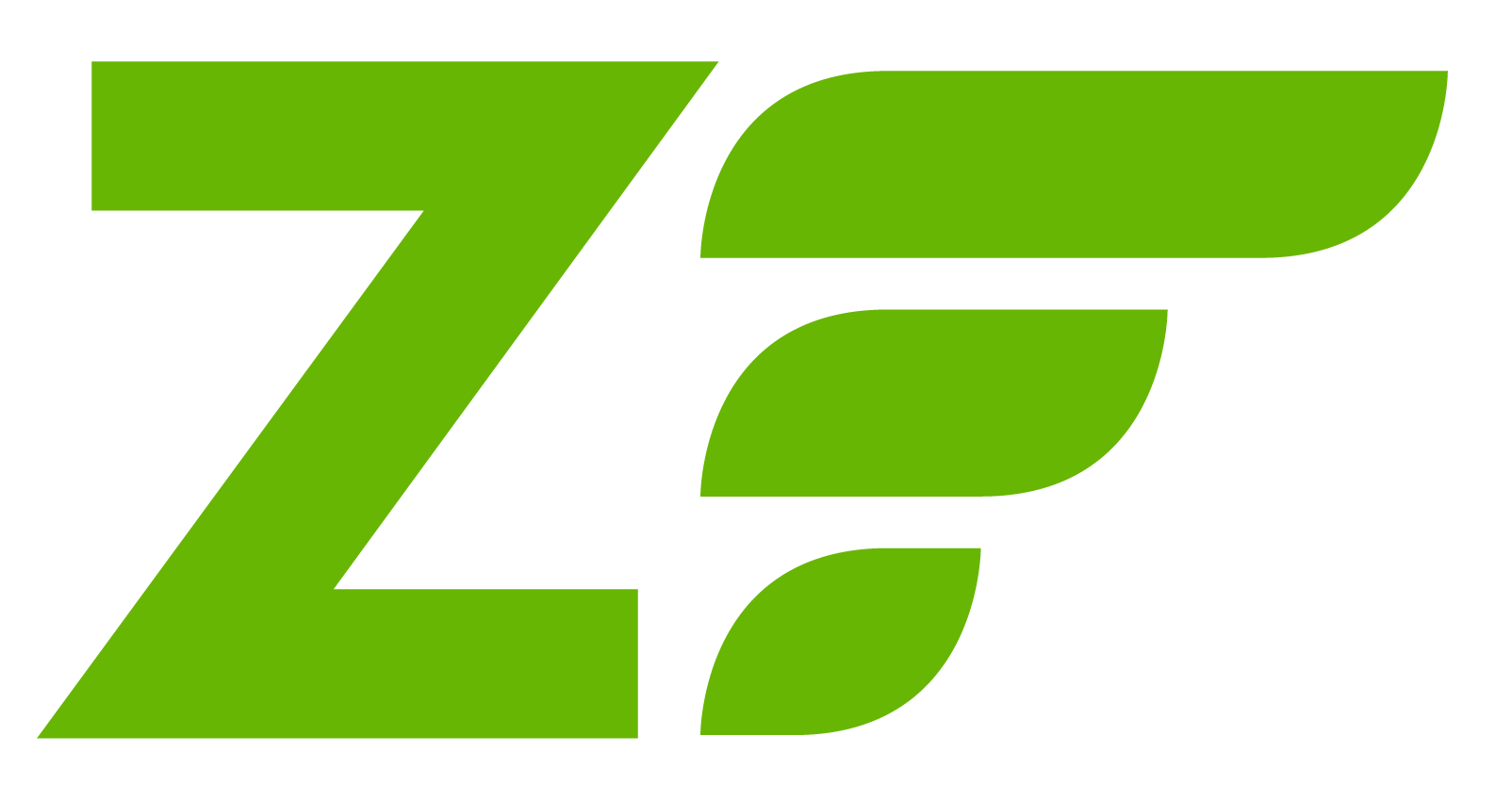 zf-logo-mark.png