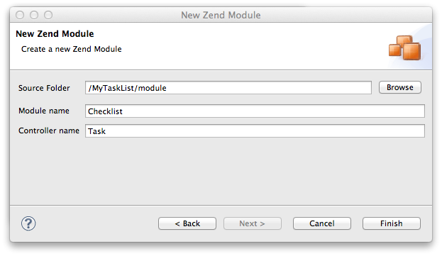 /images/manual/getting-started-with-zend-studio.studio6.png