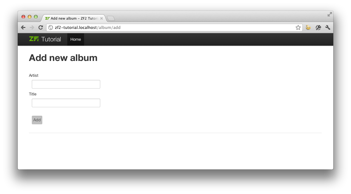 /images/manual/user-guide.forms-and-actions.add-album-form.png
