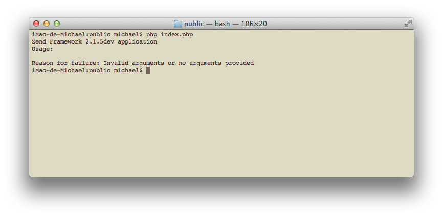 /images/manual/zend.console.empty.png